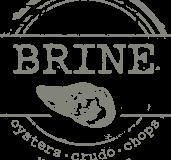 BRINE-logo_grey-200px1