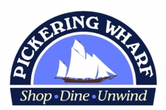 Pickering-Wharf-Logo-with-Tagline1-e1374856913266