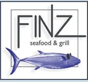 finz_logo
