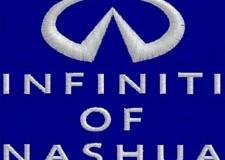 infiniti-of-nashua-lb-emb