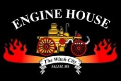 thumbs_engine-house-seps-273202602_std-e1377017495822