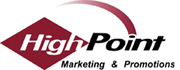 High Point Marketing & Promotions – Beverly, MA